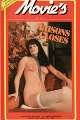 Maisons Closes - classic porn film - year - 1975