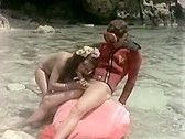 Moni Und Lisa - classic porn movie - 1979