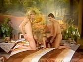 Sex Sklavin Silvia In Action 2 - classic porn film - year - 1987