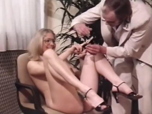www heißen porn