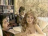 Tracis Big Trick - classic porn movie - 1987
