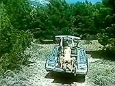 Alithini Idoni - classic porn movie - 1974
