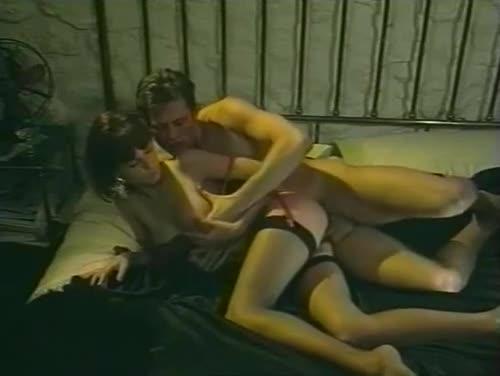 Asian playboy porn pics
