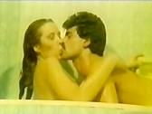 1970s 1980s porno bangcock