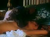Esas chicas tan pu.. - classic porn - 1982