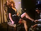 Esas chicas tan pu.. - classic porn movie - 1982
