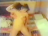 Celine galone nude