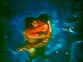Gaelle, Malou... et Virginie - classic porn movie - 1977