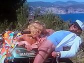 Heisser Sex auf Ibiza - classic porn - 1982