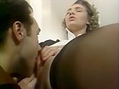 Hot Coiffure - classic porn - 1989