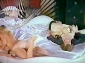 Perverse Isabelle - classic porn - 1975