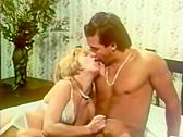 Partouze collective pour sonophanes - classic porn movie - 1985