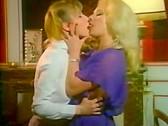 L'Amour au pensionnat - classic porn movie - 1981