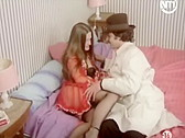 Photos Scandale - classic porn movie - 1979