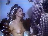 O sexo nosso de cada dia - classic porn movie - 1981