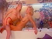 Infirmieres du plaisir - classic porn film - year - 1985