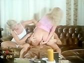 Sundige Leidenschaft - classic porn - 1981