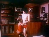 Hot Shot - classic porn - 1976