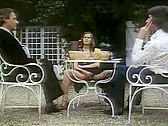 Touchez pas au zizi - classic porn movie - 1977