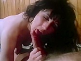 Jouissances_Et_Soumissions - classic porn film - year - 1975