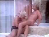 Unglaublich Pervers - classic porn - 1980