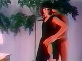 Les masseuses de Hong Kong - classic porn movie - 1982