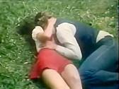 Le cri du desir - classic porn film - year - 1977