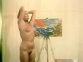 Le cri du desir - classic porn movie - 1977
