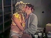 Kobenhavner Sex 01 - classic porn - 1969