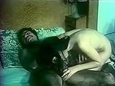 L'ecole des baiseuses - classic porn movie - 1976