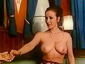 Les chevaliers de l'amour - classic porn film - year - 1975