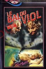 Le bal du viol - classic porn movie - 1983