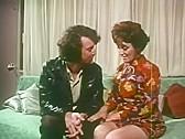 Who Did Cock Robin? - classic porn movie - 1970
