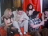 No me toques el pito que me irrito - classic porn movie - 1983