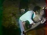 Les jouisseuses - classic porn film - year - 1974