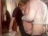 Rita la vicieuse - classic porn movie - 1983