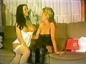 Lust-Spritze für Krankenschwester Inge - classic porn film - year - 1983