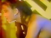 Mind Fuck - classic porn - 1989