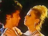 Como Afogar O Ganso - classic porn movie - 1981