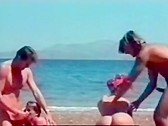 Kayto Sx stin ammo - classic porn movie - 1989