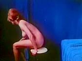 Super Beavers 13 - classic porn - 1976