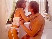 Saftige Schwanze - classic porn film - year - 1990