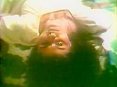 Bacanal De Colegiais - classic porn movie - 1983