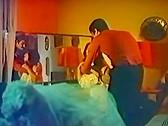 Sev Beni - classic porn - 1977