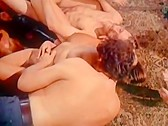 The Toybox - classic porn movie - 1971