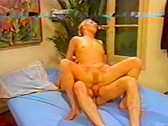 Eine Versaute Familie - classic porn - 1989