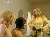 Das Madchen Mit Der Heissen Masche - classic porn movie - 1972