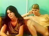 The Coming Thing - classic porn - 1972