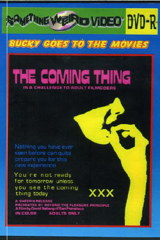 The Coming Thing - classic porn movie - 1972