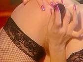 Sweet Cherry Pie - classic porn movie - 1987